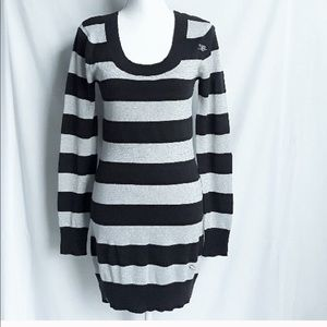 Puma sweater dress